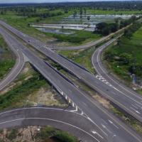 เปิดใช้ถนนเลี่ยงเมืองโคราช 16.3 กม. แก้รถติดในเขตเมือง