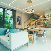 บ้านกลางเมือง Classe Residences เอกมัย-รามอินทรา ใช้ชีวิตลักชัวรี่ได้ทั้งในวันนี้และในอนาคต