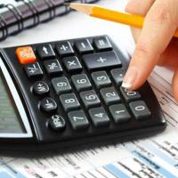 เปิดสูตรคำนวณภาษีลาภลอย หลบเลี่ยงถูกยึด-อายัด