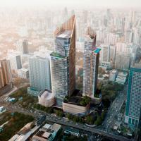 เปิดตัว ดิ เอส แอท สิงห์ คอมเพล็กซ์ คอนโดหรูตอบโจทย์คนเมือง นำร่องโครงการมิกซ์ ยูส ชี้เทรนด์โลกปี 2030 คน 2 ใน 3 เน้นใช้ชีวิตเมือง