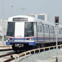 ผู้ถือหุ้น BEM ไฟเขียว จ้าง ช.การช่าง ติดตั้งระบบรถไฟฟ้าสีน้ำเงินต่อขยาย 2 หมื่นล้าน
