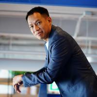 แสนสิริ ตอกย้ำผู้นำ Prop Tech รายแรกในไทย
