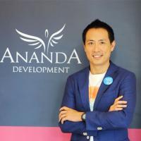 ANAN จับมือกลุ่ม Mitsui Fudosan ตั้งบริษัทร่วมทุน เล็งขยายธุรกิจด้านอสังหาฯ