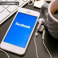 Facebook Ads กับลงทุนอสังหาฯ