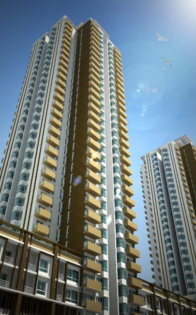 For RentCondoChengwatana, Muangthong : M Society Condo for sale, fully furnished, cheap price