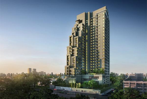 ขายคอนโดวงเวียนใหญ่ เจริญนคร : ขาย 1 ห้องนอน TEAL Sathorn Taksin ชั้นสูง 20+ ไม่เคยปล่อยเช่า ราคาต่ำกว่าตลาด ห้องสวย แน่นอน