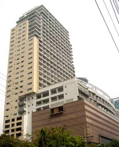 ขายคอนโดสุขุมวิท อโศก ทองหล่อ : ด่วน!!!ถูกสุดในตึก!!! Grand park view asoke คอนโดใจกลางอโศก ตรม.ไม่ถึงแสน !!!!! 2นอนไซส์ 54 ตรม.