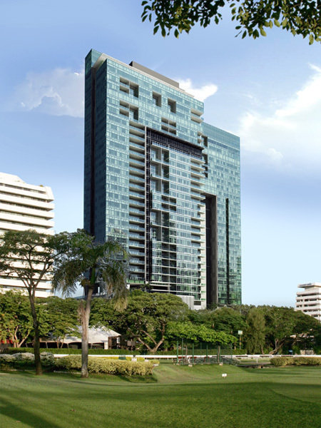 For SaleCondoWitthayu,Ploenchit  ,Langsuan : For Sale Condo 185 Rajadamri, Special price