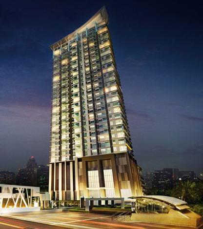 ขายคอนโดรัชดา ห้วยขวาง : ขาย Rhythm ห้วยขวาง 0 เมตร MRT สถานีห้วยขวางทางออก2 111,xxx ต่อตารางเมตร ราคานี้ดีที่สุดในตึก นานๆทีจะมีราคานี้หลุดมา นัดดูห้องปอโต้ 0617304445