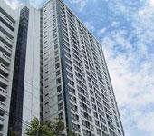 For SaleCondoRatchathewi,Phayathai : Phayathai Place room area 30 square meters, selling price of 3.29 million baht. 064-9915492 ID: 0649915492