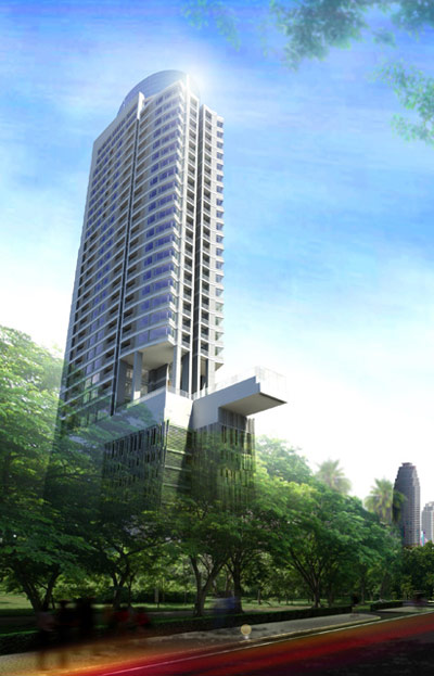 For RentCondoSukhumvit, Asoke, Thonglor : 39 by Sansiri size 53 sq m. 1 bedroom  *** Fully Furnished,Ready to move in!!***