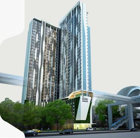 ขายคอนโดราชเทวี พญาไท : ขายราคาถูกมาก ไอดิโอเวิฟ ราชปรารภ พื้นที่ห้อง 48 ตารางเมตร ขายราคา 4.99 ล้านบาท รับฝาก เช่า ซื้อขาย ติดต่อสอบถามได้โทร 064-9915492ID:0649915492