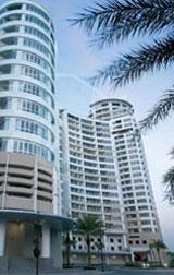 River Heaven Condominium Chaopraya Rvier View  For Rent: ฿ 70,000 per month