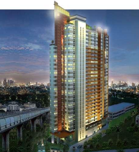 ให้เช่าคอนโดหรู Bangkok horizonเพชรเกษม ชั้น 19 ห้องมุ่ม เฟอร์ครบ ราคาถูก สนใจติดต่อ 0909767158