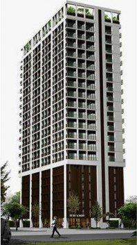For RentCondoAri,Anusaowaree : For rent Noble Reform Area 54 square meters, 1 bedroom, 1 bathroom, price 23,000 064-9915492 ID: 0649915492
