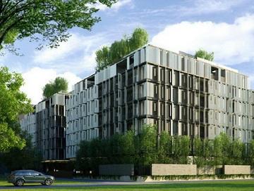 For SaleCondoSukhumvit, Asoke, Thonglor : Siamese Gioia ขายด่วน 8 ล้านบาทเท่านั้น ห้อง Duplex ชนาดห้อง 94.92 ตรม ห้อง 2 นอน 2ห้องน้ำ เฟอร์นิเจอร์พร้อมเข้าอยู่ โครงการสวยมาก สงบมีความเป็นส่วนตัวสูง