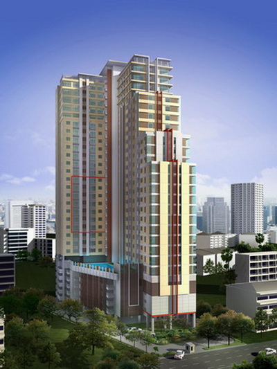 For RentCondoSukhumvit, Asoke, Thonglor : Condo ONE X26 - Studio 35 sq.m for Rent/Sales