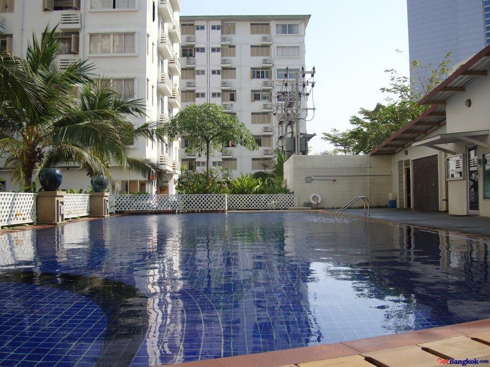 ขายด่วน!!ขายคอนโด Supalai City Home Ratchada Size37.24sqm(1Br) ในราคาตรมละ 6x,xxx /ตรม