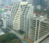 For RentCondoNana, North Nana,Sukhumvit13, Soi Nana : For rent 🔥sukumvit suite 🔥