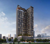 For SaleCondoOnnut, Udomsuk : Hot price Presale unit Ideo suk.-rama4 strat 3.59mb. studio and 1br 3.99mb. Tel 0957615792