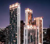 For RentCondoSukhumvit, Asoke, Thonglor : PARK ORIGIN PHROM PHONG (PARK 24) 31 floor 67.6 sq.m. 40,000 thb per month release 40000 baht per month 31st floor fully furnished 67.66 sq m Fully furnish 064 987 9996 Agent Bo