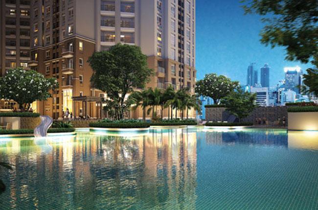 เช่าคอนโดพระราม 9 เพชรบุรีตัดใหม่ : ให้เช่าที่จอดรถ Car Park for Rent คอนโด Belle Grand Rama9 พระราม9 เดือนละ 3,000 บาท ติดเซ็นทรัลพระราม9 The Ninth tower , G Tower, Central Rama9
