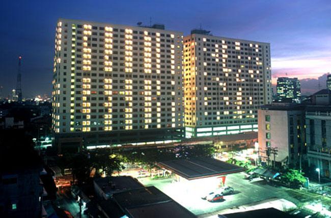 ขายคอนโดสะพานควาย จตุจักร : ขายคอนโดลุมพินีวิลล์ พหล-สุทธิสาร ห้องหัวมุม ขนาด 69 ตร.ม 2ห้องนอน 2ห้องน้ำ ราคา 6.55 ล้าน รวมโอนcontact : 095-9571441