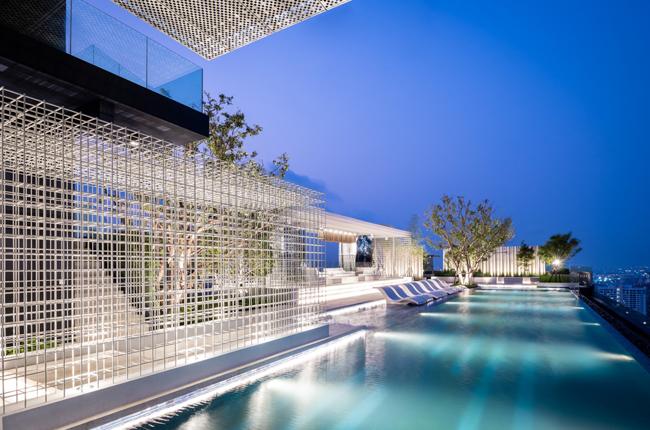 ขายดาวน์คอนโดลาดพร้าว เซ็นทรัลลาดพร้าว : Life Ladprao ห้องขาดทุนเกือบ 200,000 // ด่วน!! ก่อนโอน พร้อมโปรฟรีทุกค่าใช้จ่าย : ชั้นสูง 3.xx ล้าน 【065-4742891】