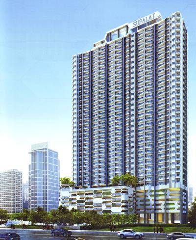 ขายคอนโดพระราม 9 เพชรบุรีตัดใหม่ : ขายด่วน SUPALAI PREMIER @ ASOKE - ศุภาลัย พรีเมียร์ อโศก 2bed2bath 77.5 sqm floor 26+ 9.xx ล้าน ราคาดีมาก ห้องใหญ่ ชั้นสูง ตำแหน่งดี