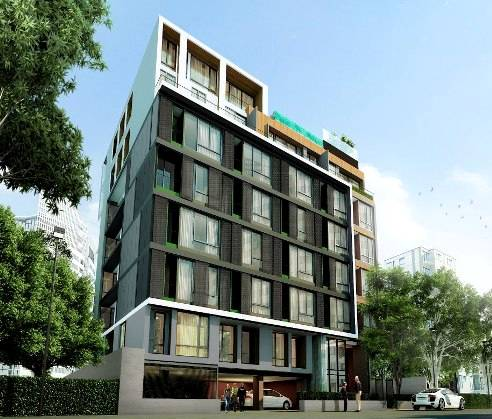 The Unique เช่า คอนโด รัชดา ลาดพร้าว ใกล้รถไฟฟ้า # condo Near MRT for rent # 2 bed = 18,000 bht