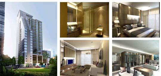ขายคอนโดอารีย์ อนุสาวรีย์ : Centric Scene Paholyothin 9 พื้นที่ 59 ตร.ม. 1ห้องนอน ราคาถูกที่สุดในโครงการ เพียง 5.3X mb.