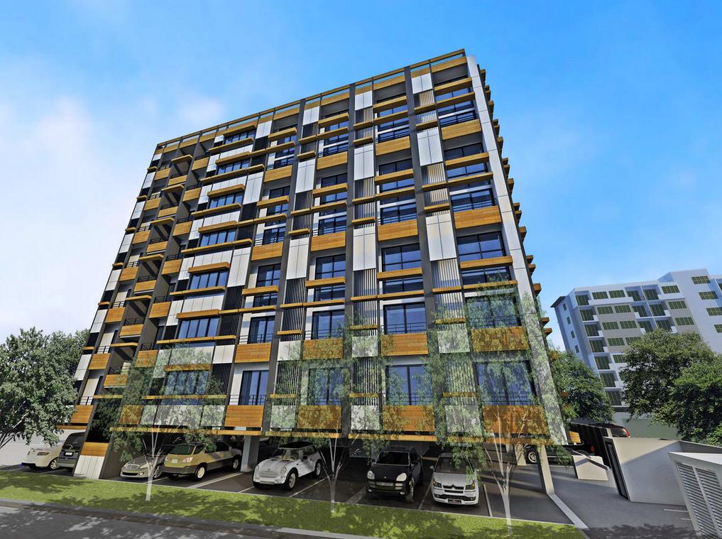 ให้เช่า ด่วน!! Duplex 2/2bed  mrt รัชดาเพียง350เมตร L Loft Ratchada ห้องสวยมากๆ  พิเศษ เฉพาะลูกค้าที่ทักมาเพื่อเช่าเอง มีของกำนัลให้เลือก อ่านรายละเอียด .....