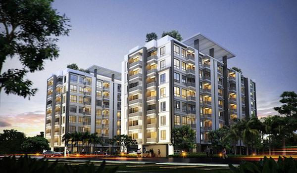 ขายคอนโดลาดพร้าว71 โชคชัย4 : ขาย Able condo ห้องกว้างมาก 1ห้องนอน 1ห้องนั่งเล่น ห้องน้ำแยกเป็นสัดส่วน ครัวแยกอยู่ด้านหลังพร้อมระเบียง ราคา 2.8 ล้าน ชั้น 8 พื้นที่ 37.16 ตรม.