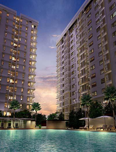 ขายคอนโดรัชดา ห้วยขวาง : For sale The room ratchada-Ladprao 1bed 1 bath Size 41 sq.mTower D Floor 16 Fully furnished Contract porto 061-7304445Line : i-portofc
