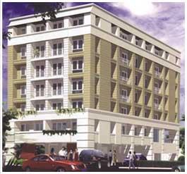 ให้เช่าด่วน Baan Thanon Sarasin / 2 bedrooms / 96 sqm / Floor 3