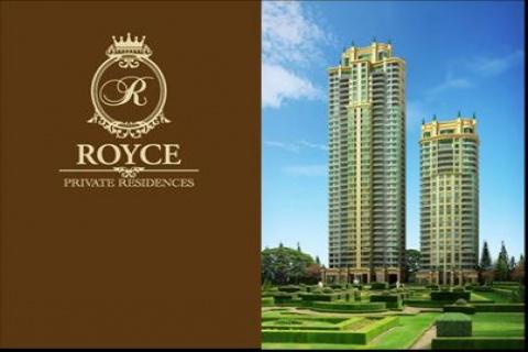 •••••• ขาย Royce Private Residence S31 2 ห้องนอน ขนาด 112 ตรม   ตกแต่งสวยมากก  •••••••••