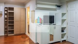 For RentCondoPinklao, Charansanitwong : For rent Lumpini Suite Pinklao 1 bedroom inexpensive