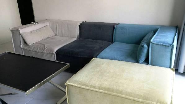 For RentCondoSukhumvit, Asoke, Thonglor : Rent / Rent Noble Noble 2 bedrooms, 2 bathrooms, high floor, beautiful view, new room, beautiful decoration (Shortterm -Longterm)