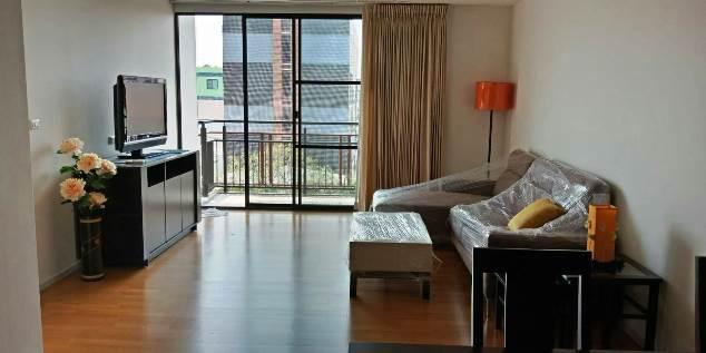 Rent/ให้เช่าด่วน  Amantra Ratchada 1 ห้องนอน 2  ห้องน้ำ  84  ตรม. พร้อมเฟอร์ครบ (Shortterm-Longterm)