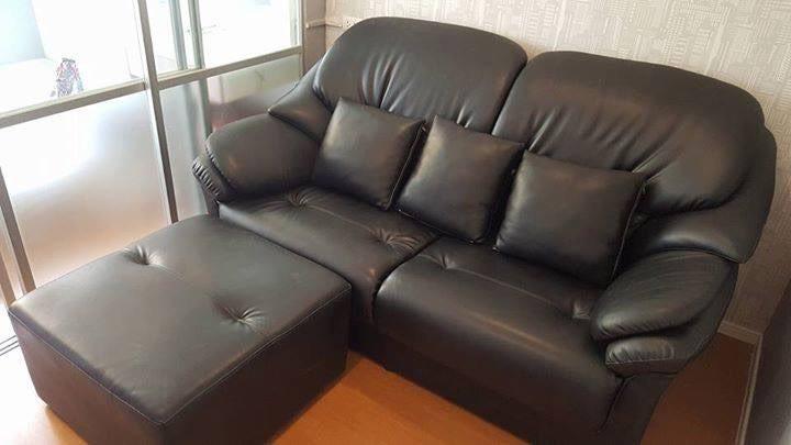 For RentCondoNawamin, Ramindra : Quick, Cheap Rental 1 Bed Condo Lumpini Ramintra - Lat Pla Khao, Phase 1, next to Jazz