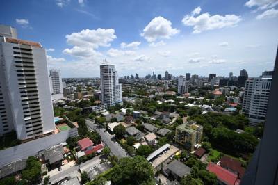 For SaleCondoSukhumvit, Asoke, Thonglor : ✨For Sale Best Deal Brand New 1 Bed The FINE Bangkok Thonglor - Ekamai✨