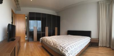 For RentCondoSukhumvit, Asoke, Thonglor : For Rent! The Emporio Place Sukhumvit 24