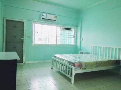 เช่าคอนโดมีนบุรี-ร่มเกล้า : 5276 ห้องให้เช่า แฟลตเคหะร่มเกล้า ให้เช่าห้อง หลังตลาดเกรียงไกร ร่มเกล้า