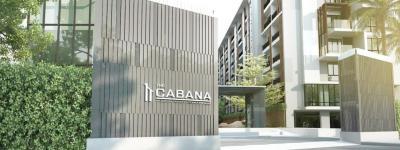 For SaleCondoSamrong, Samut Prakan : Sell The Cabana at the best price