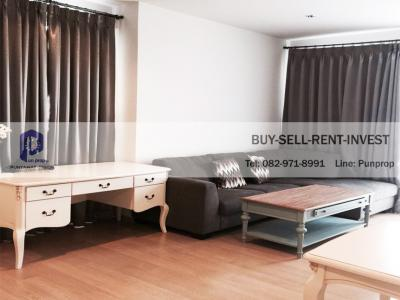 For SaleCondoSukhumvit, Asoke, Thonglor : Cheapest sale! HQ By Sansiri Thonglor, 1 bedroom 56 sqm., Room 01, only 1 unit per floor, only 10.9 million.