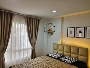 เช่าคอนโดอ่อนนุช อุดมสุข : ให้เช่า Regent home sukhumvit 81 ขนาด 28 ตร.ม 1 นอน 1 น้ำ ราคา 11,000 บาท/เดือน contact : 095-9571441