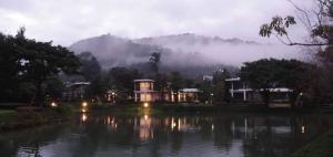 For SaleHouseChiang Mai, Chiang Rai : 5 หลังสุดท้ายก่อนปิดโครงการ! Pong Yang Vingt โป่งแยง เชียงใหม่ วิลล่าส่วนตัวเพียง 20 หลัง โอบล้อมด้วยสายหมอก ขุนเขาแห่งธรรมชาติและทะเลสาป เริ่ม 19.9 ล้าน!