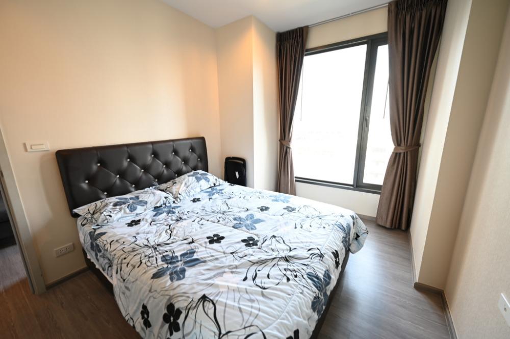 For SaleCondoWongwianyai, Charoennakor : ✨Best Deal!! For Sale / Rent Stylish 1 Bed Nye by Sansiri, Wong Wian Yai BTS✨