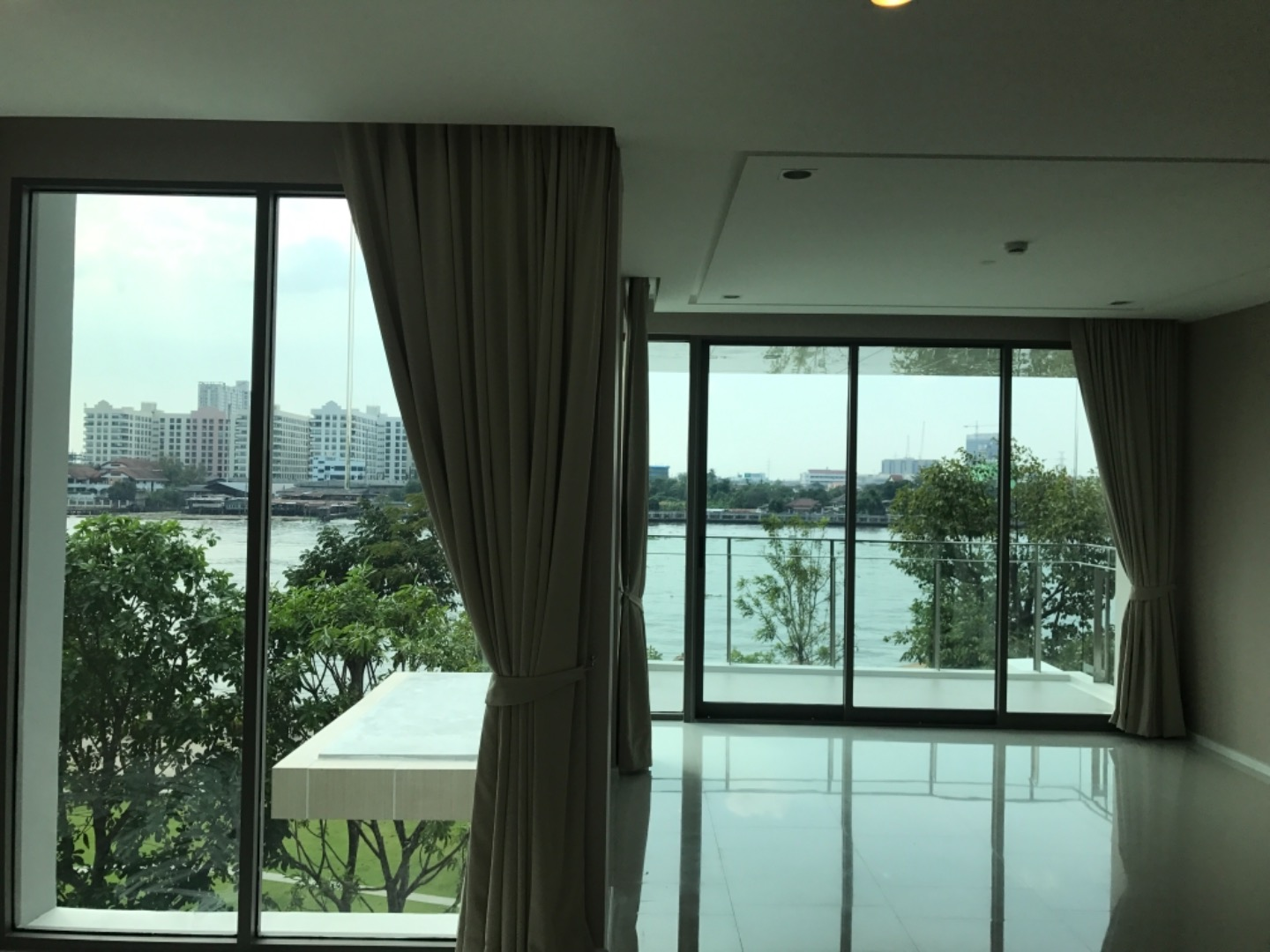 For SaleCondoBang Sue, Wong Sawang : Villa for sale at 333 Riverside ***, 3rd floor corner room ***