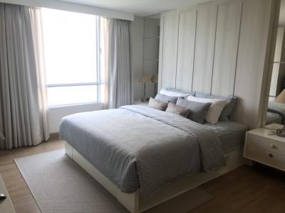 ขายคอนโดอารีย์ อนุสาวรีย์ : ขาย 2 ห้องนอน แต่งสวย ดีงามอารีย์